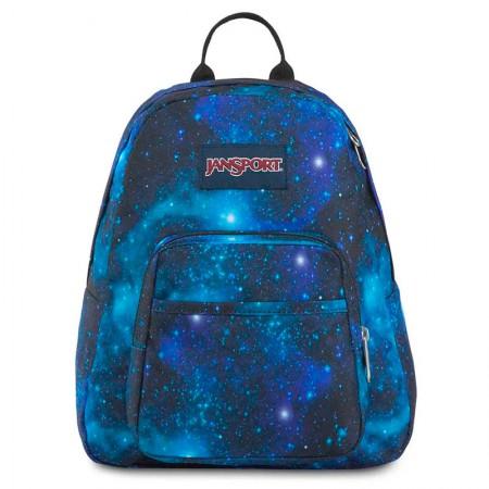 Mochila escolar Half Pint Galaxy - TDH631T - Jansport