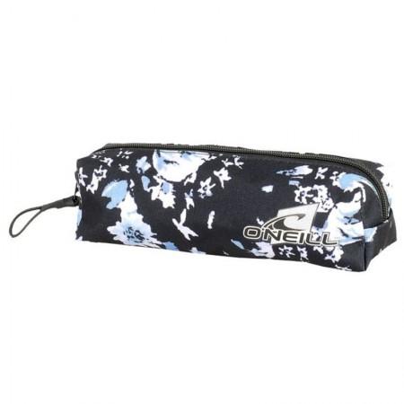 Estojo escolar com ziper - ONE1900500 - Oneill - Isibrás