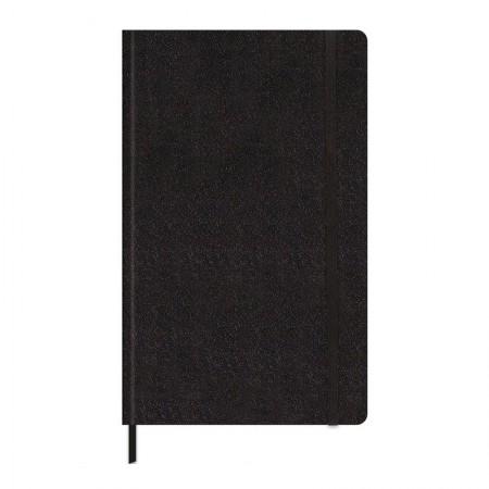 Caderno costurado grande quadriculado - 80 folhas - Cambridge - Tilibra