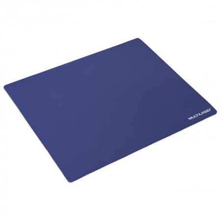 Mouse pad azul - AC066/AZ - Multilaser
