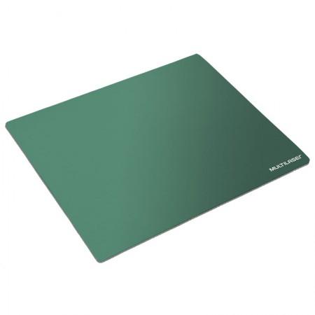 Mouse pad verde - AC066/VD - Multilaser