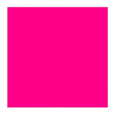 Adesivo Pink - rolo com 10 metros - CL6544/10 - Contact