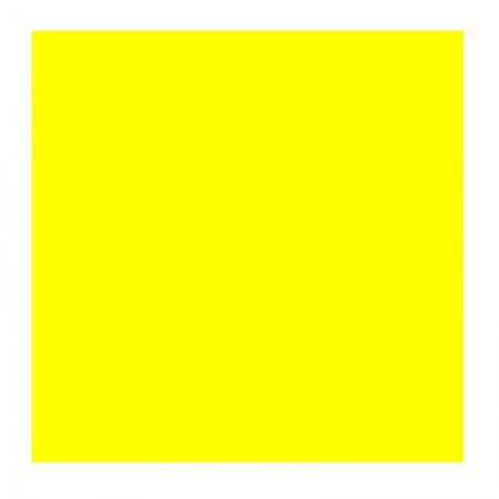 Adesivo Amarelo - rolo com 2 metros - CL6542/2 - Contact