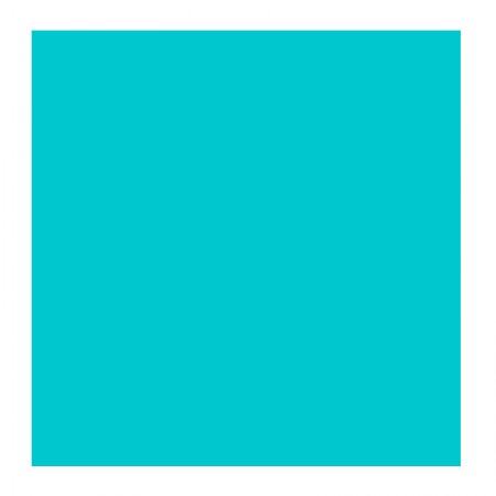 Adesivo Azul tiffany - rolo com 2 metros - CL6566/2 - Con-Tact