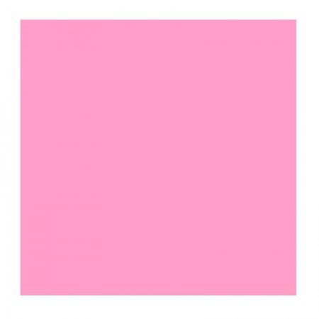 Adesivo Rosa claro - rolo com 2 metros - CL6561/2 - Con-Tact