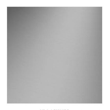 Adesivo Metalizado Prata - rolo com 2 metros - 100714 - Contact