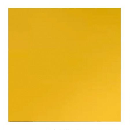 Adesivo Metalizado ouro - rolo com 2 metros - 100715 - Con-Tact