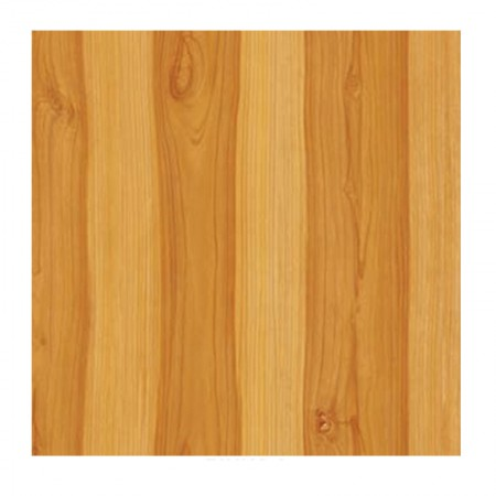 Adesivo Pinus 3  - rolo com 2 metros - 100872 - Contact