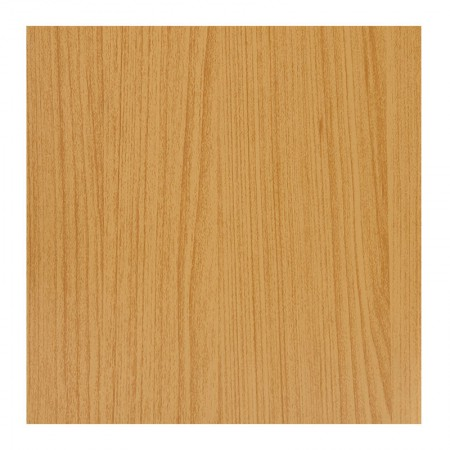 Adesivo Cerejeira - rolo com 2 metros - 100912 - Con-Tact