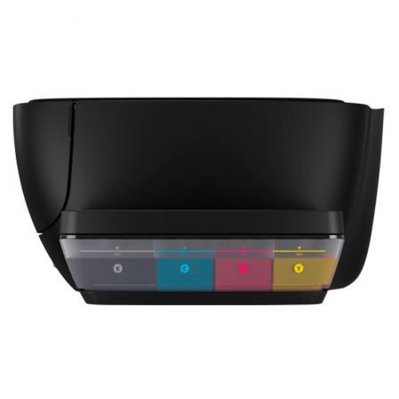 Impressora Multifuncional tanque de tinta 416 - Z4B55A - HP