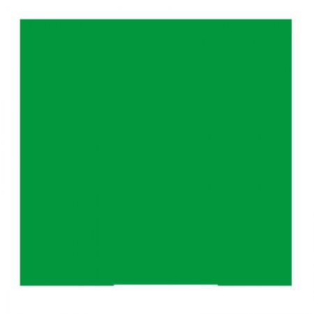 Adesivo Verde bandeira - rolo com 10 metros - CL6531/10 - Con-Tact