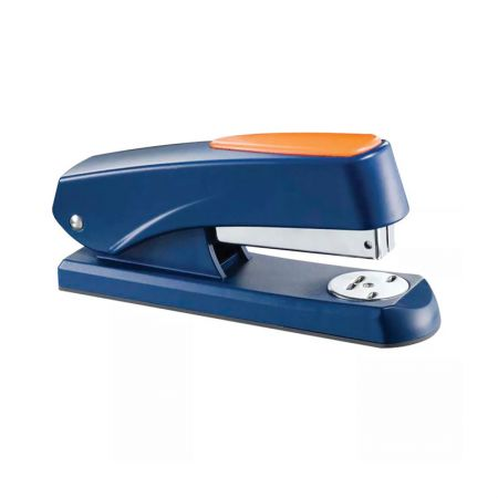 Grampeador de mesa universal A17 - azul - 953512 - Maped