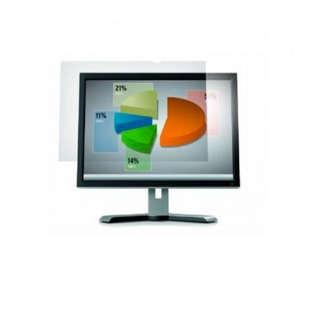 Filtro antireflexo Anti-Glare 21.5W9 - HB004351548 - 3M