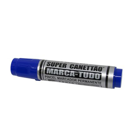 Super canettão - Azul - 20mm - Radex