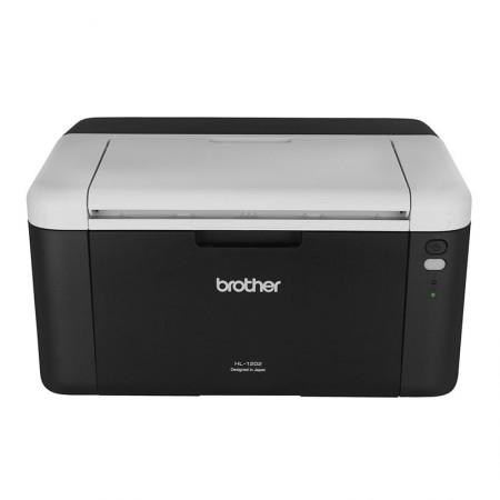 Impressora laser mono HL-1212W - Brother