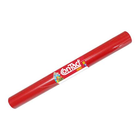 Adesivo Vermelho - com 2 metros - 111.026.182 - Vulcan