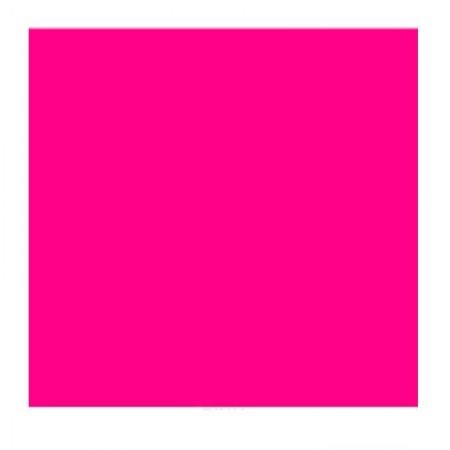 Adesivo Pink - com 2 metros - 111.051.078 - Vulcan
