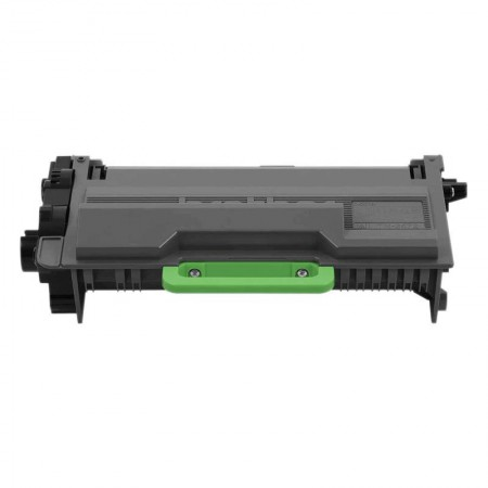 Toner Brother TN3472S - preto 12000 páginas