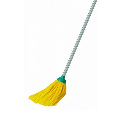 Mop Noviça esfregão limpa tudo 1382 - Bettanin