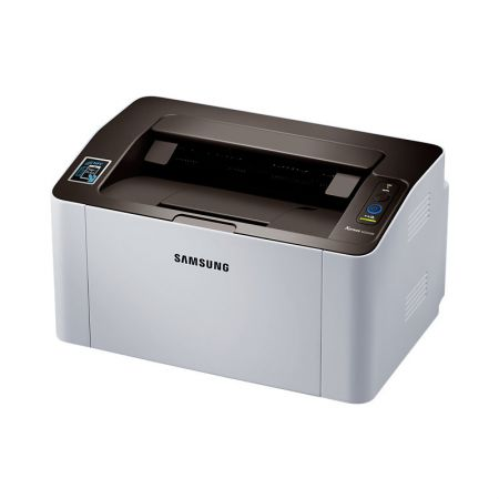 Impressora Laser Mono SL-M2020W - Samsung