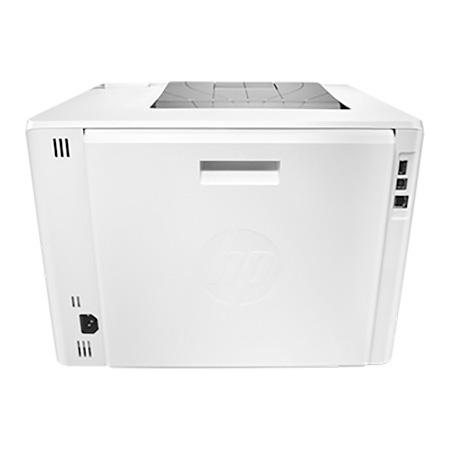 Impressora Laser Color - Pro M452DW - CF394A - HP