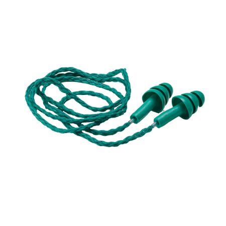 Protetor auditivo reutilizável - 3M (C.A 13027)