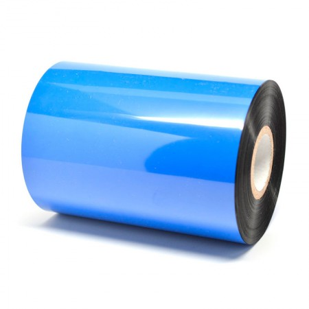 Fita ribbon 110 x 360m - Resina Externo  - Facislito