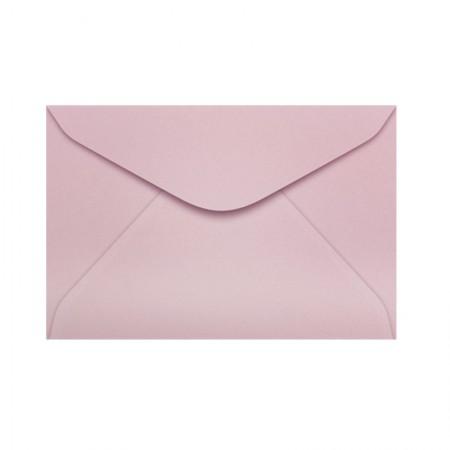 Envelope Color Plus Ibiza 72x108mm - caixa com 100 unidades - Scrity