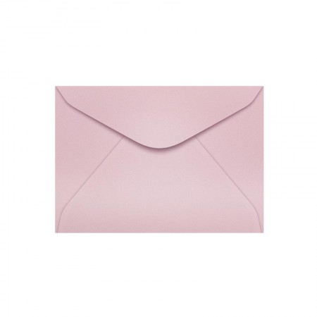 Envelope Color Plus Ibiza 114x162mm - caixa com 100 unidades - Scrity
