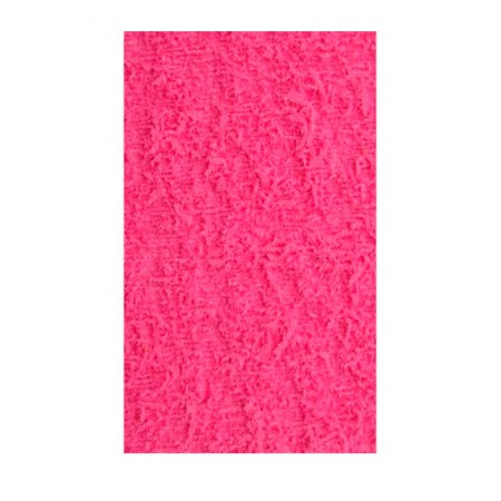 Placa de EVA 40X60cm - atoalhado rosa escuro - Seller