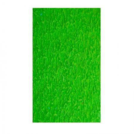 Placa de EVA 40X60cm - atoalhado verde - Seller