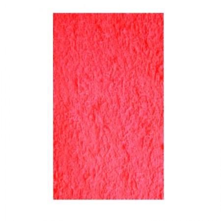 Placa de EVA 40X60cm - atoalhado vermelho - Seller
