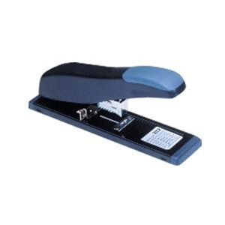 Grampeador de mesa até 90 folhas CIS1000 - Cis