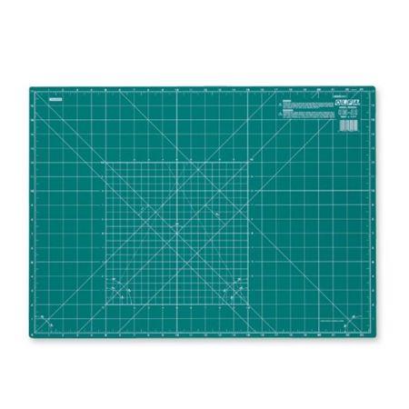 Base de corte manta CM-A2 - 45x60cm - Olfa