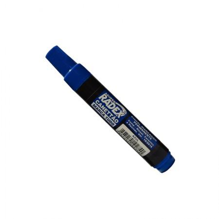 Pincel atômico Super Canettão azul - Radex