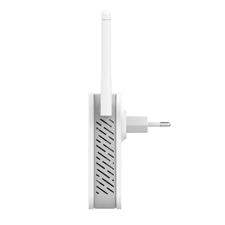 Repetidor Wireless N 300mbps DAP-1325 - D-Link