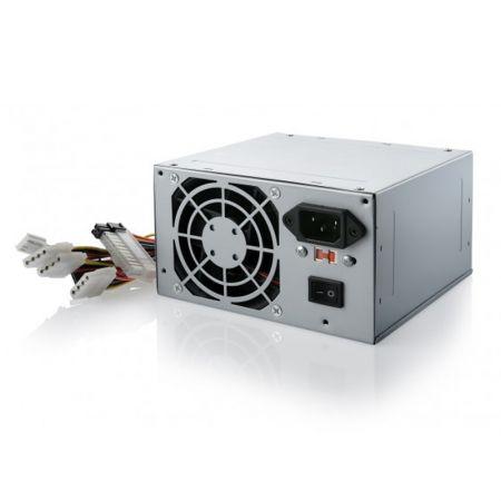 Fonte para gabinete ATX 230W reais (450W Pmpo) GA230 - Multilaser