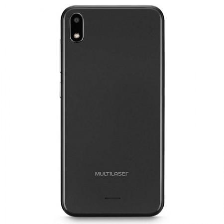 Smartphone Multilaser E NB765, 16GB, Tela 5.0