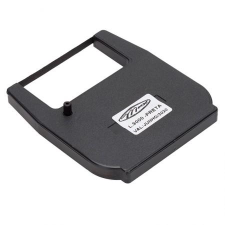 Fita para impressora Burroughs L 9000 MF 1024 - Menno