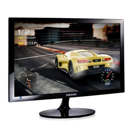 Monitor Led Gamer 24