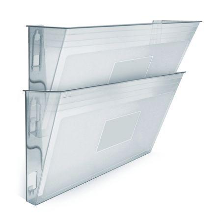 Organizador modular cristal Acrimet