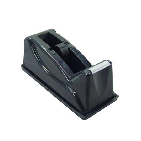 Aparelho de fita adesiva pequeno CA222 - Cavia