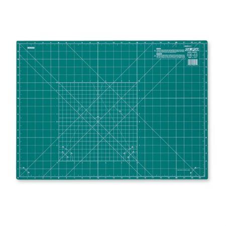 Base de corte manta CM-A3 - 30x45cm - Olfa