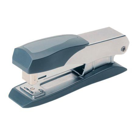 Grampeador de mesa até 25 folhas Metallic C-10 - Cis
