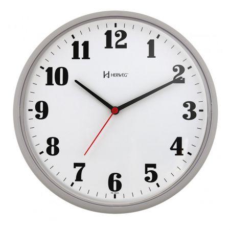 Relógio de parede 6126 - Herweg