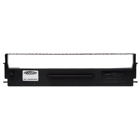 Fita para impressora Epson LX 350 MF 1503 - Menno
