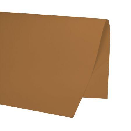 Papel cartão color set Marrom - 48 x 66 cm - 10 folhas - VMP