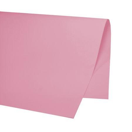Papel cartão color set Rosa - 48 x 66 cm - 10 folhas - VMP