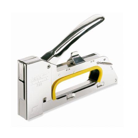 Grampeador de pressão Rapid 23 - Microservice