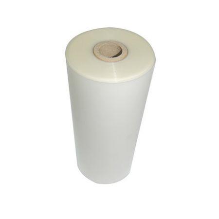 Bobina plastificação 23.0x0.05x60 - Prolam